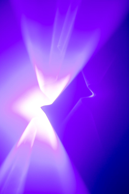LIGHTDRAWINGS-002.jpg