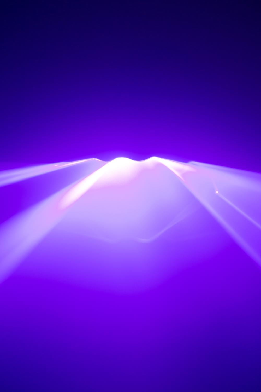 LIGHTDRAWINGS-001.jpg