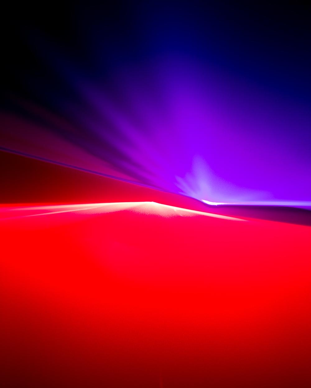 LIGHTDRAWINGS-005.jpg