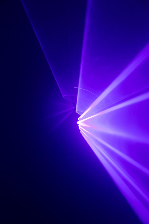 LIGHTDRAWINGS-007.jpg
