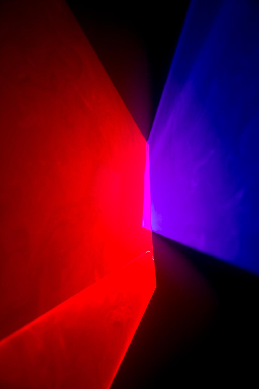 LIGHTDRAWINGS-010.jpg