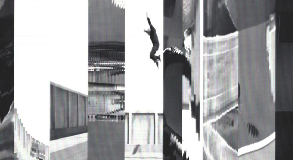 ScanogramVideoMovie-014.jpg