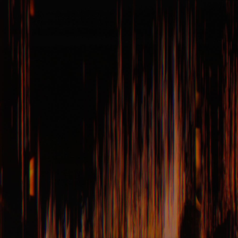 insta-003-2.jpg