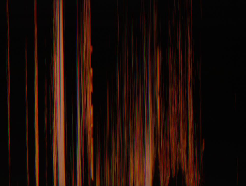 FIREMOVIES-005.jpg