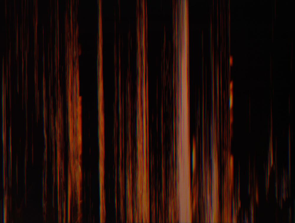 FIREMOVIES-006.jpg