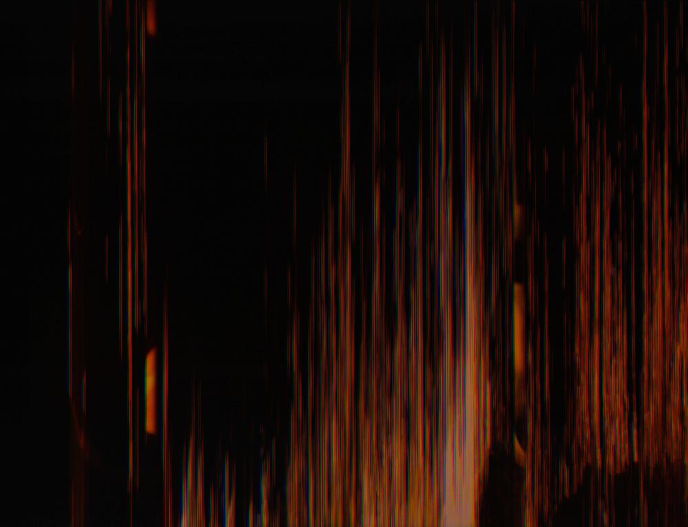 FIREMOVIES-007.jpg