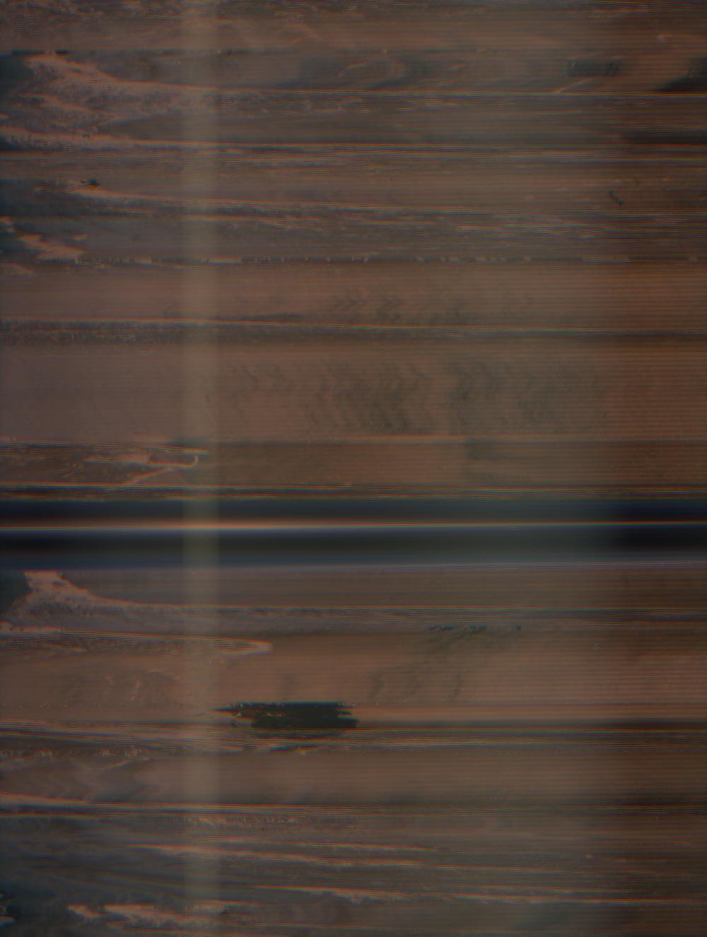 OCEANMOVIES-001.jpg