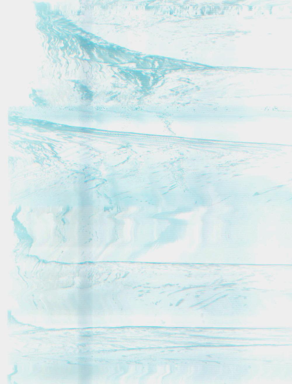 OCEANMOVIES-005.jpg