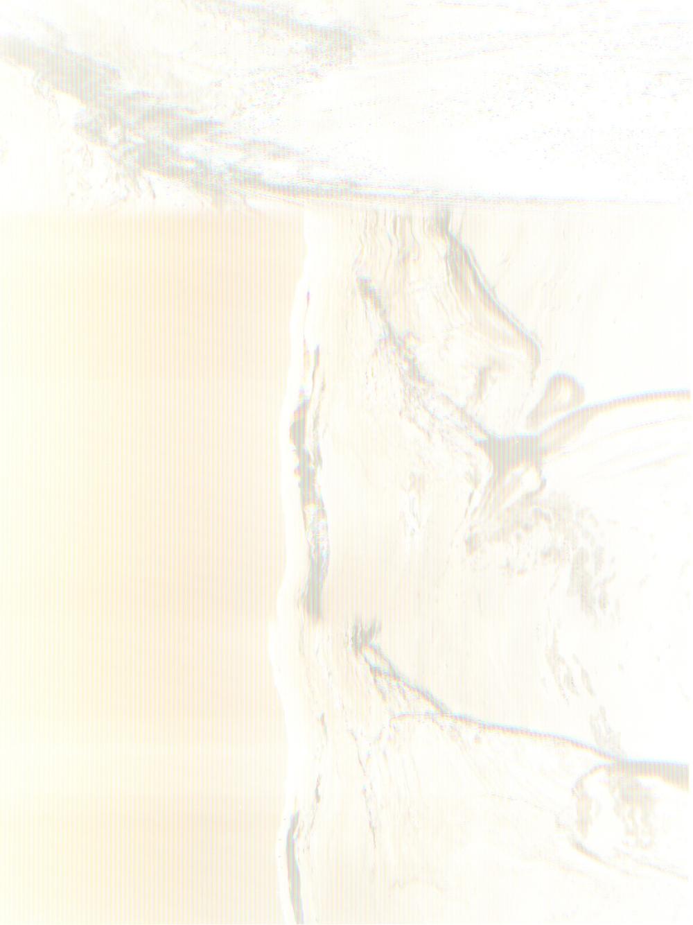 OCEANMOVIES-006.jpg