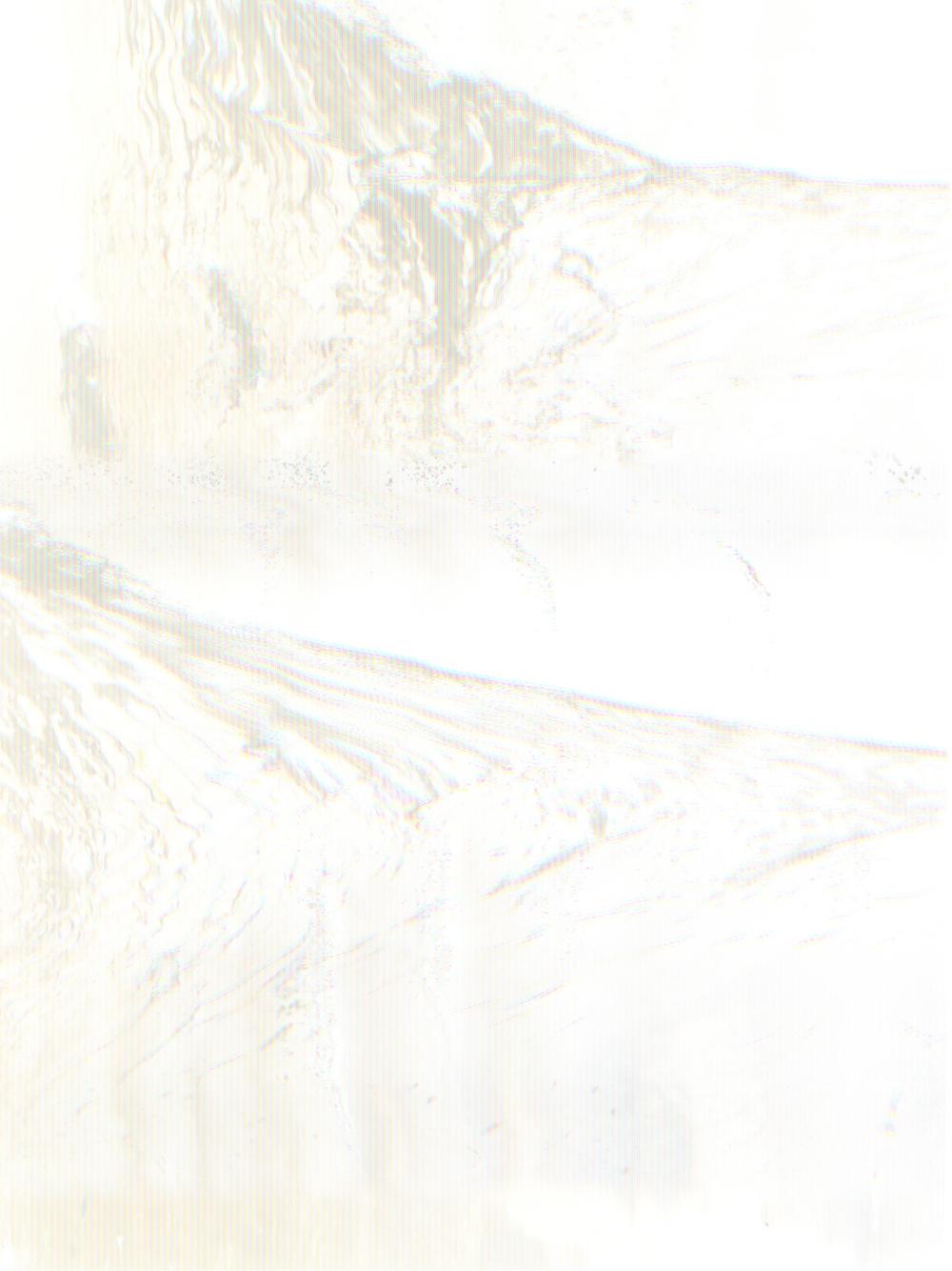 OCEANMOVIES-007.jpg