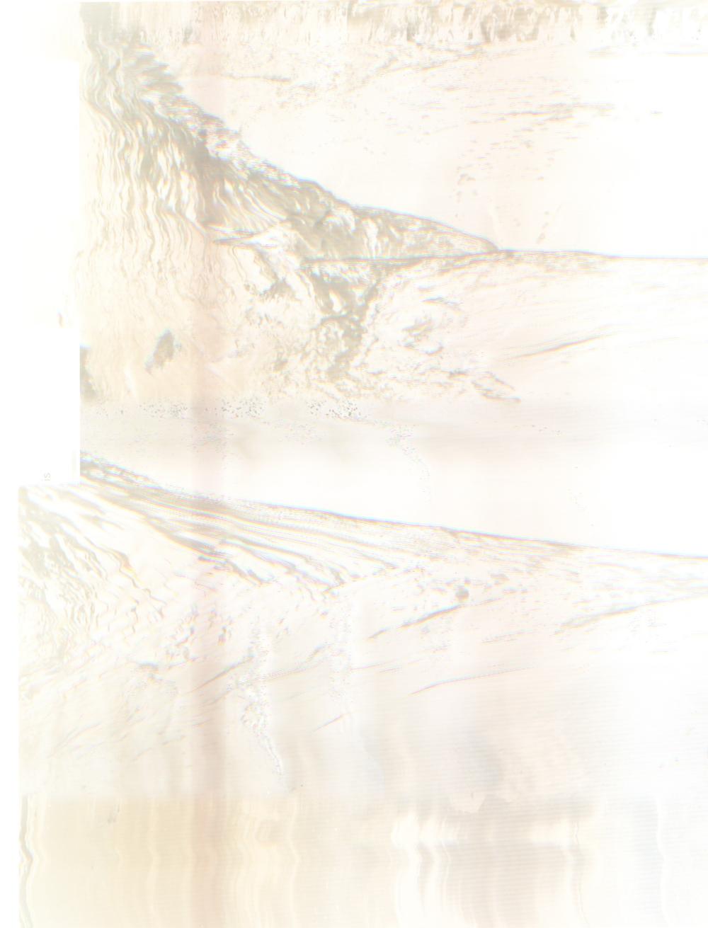 OCEANMOVIES-010.jpg