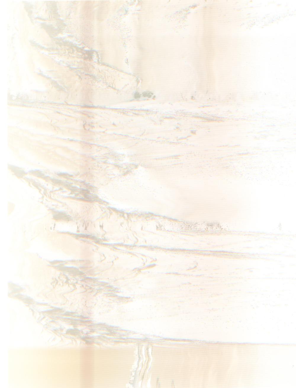 OCEANMOVIES-009.jpg