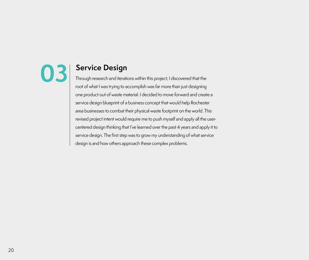 Wasted Design20.jpg