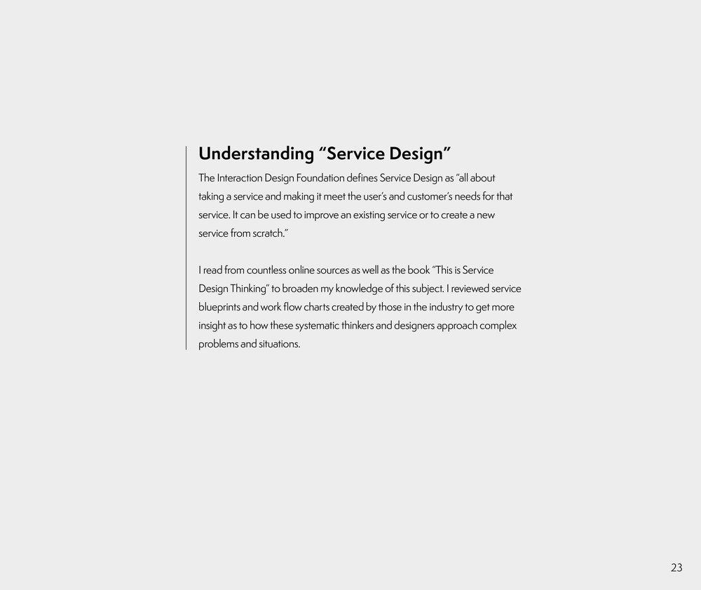 Wasted Design23.jpg