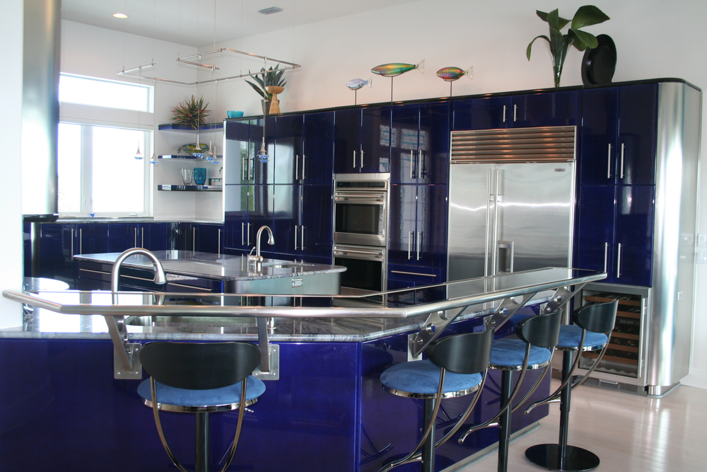 custom-innovation-kitchen-design.png