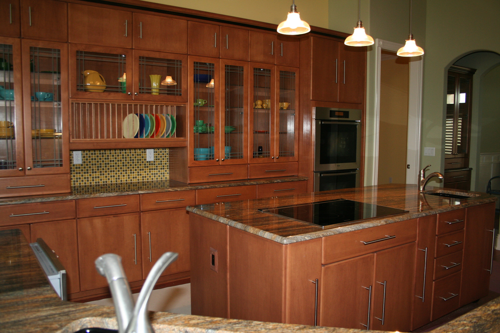 custom-kitchen-cabient-design-general-cabinets-3.png