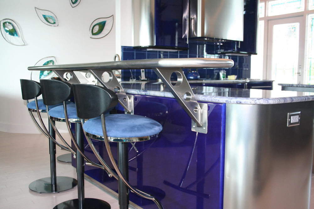 custom-kitchen-stainless-cobalt.png