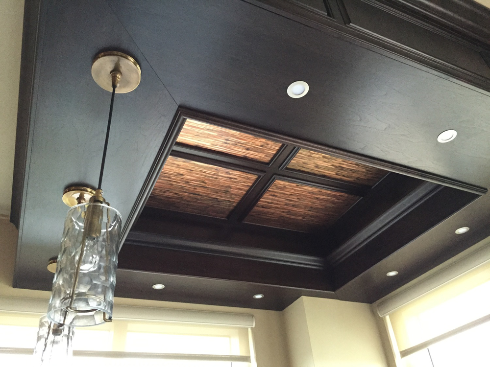 Island-couffered-ceiling-mouldings.png