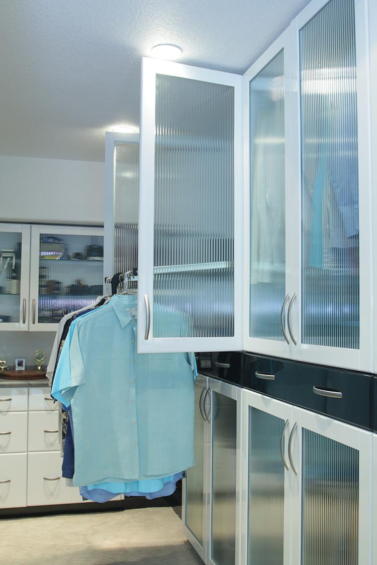 custom-closet-design.png