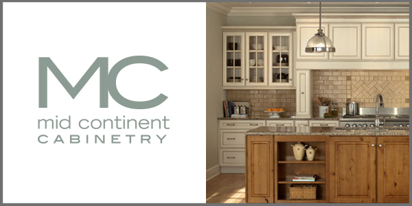 General Cabinets is a certified distributor of Mid Continent Cabinetry. It is beautifully constructed cabinetry for the home.  MC cabinets and vanities are built using time proven techniques to ensure consistent quality, specializing in cabinet styling that is aligned with modern and updated home fashion. With General Cabinets expertise, these cabinets can be customized to your needs and provide a great value in home cabinetry.
