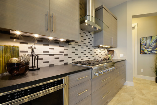 contemporary-kitchen-LED-accent-lights.jpg