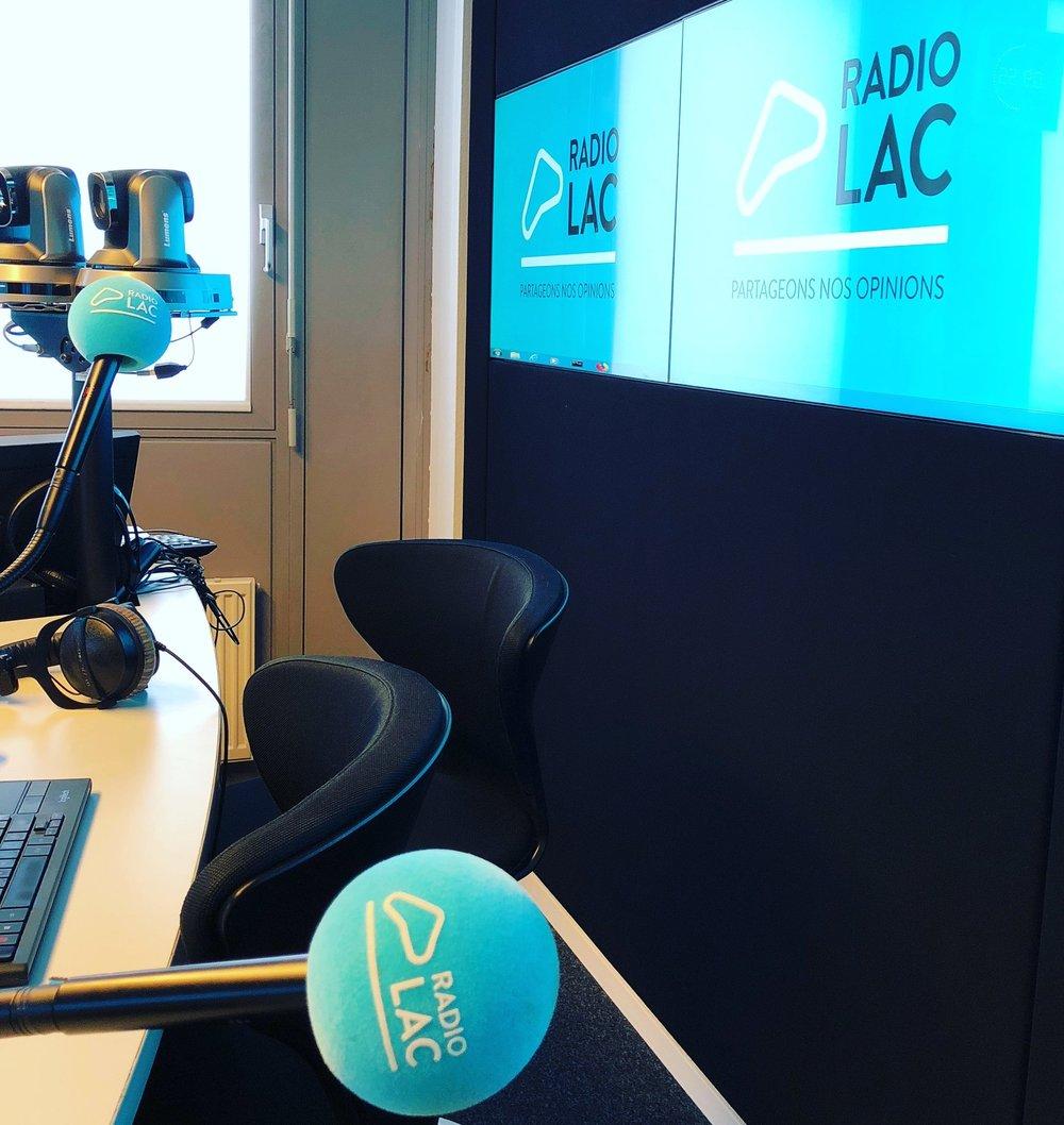 Studio_radio_lac.JPG