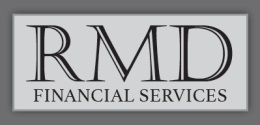 RMD Financial Services
