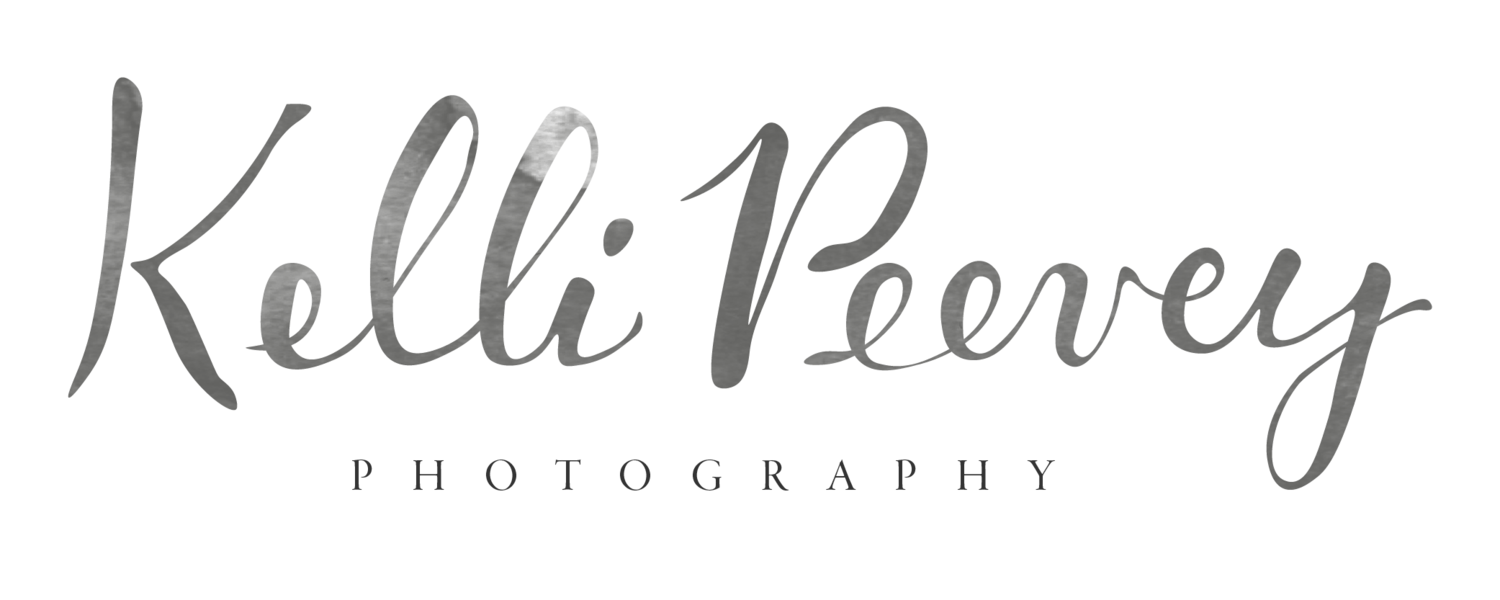 Kelli Peevey Photography