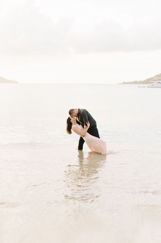 Kelli Peevey Photography