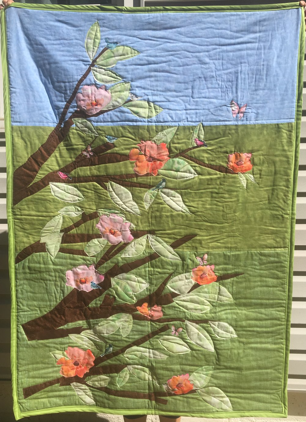 Forest in Bloom Quilt.jpg