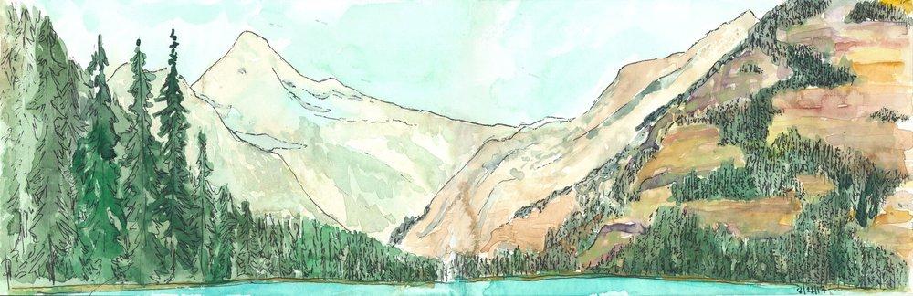Avalanche-Lake-Glacier-NP-17x5.5-300_preview.jpeg