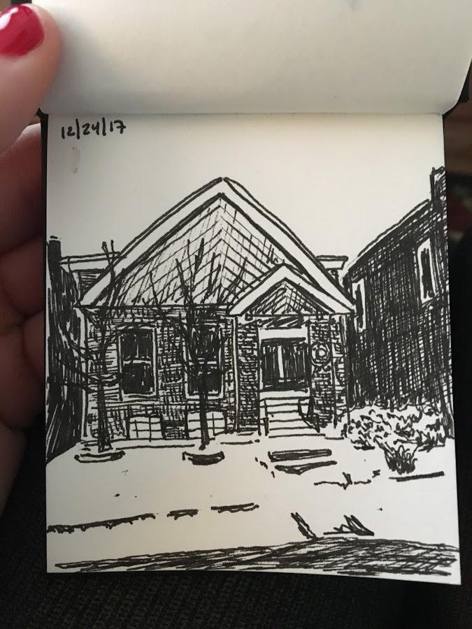 ericshouse.JPG
