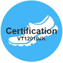 certification copy.jpg