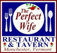 perfect-wife-e1351792522742.jpg
