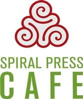 spiral3.jpg