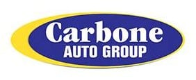 Carbone-updatedJune20142.jpg