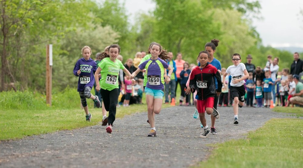 Kids Race Picture.jpg