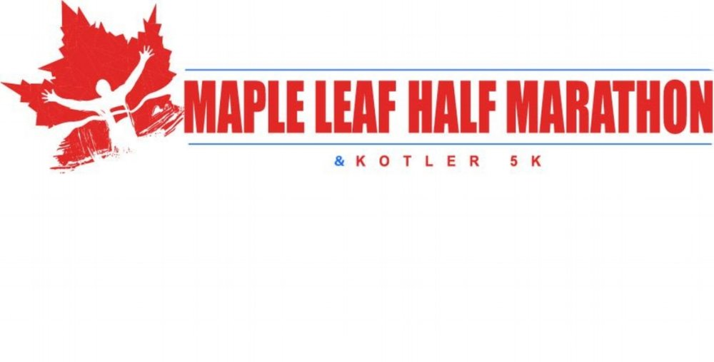 Maple Leaf Half Marathon