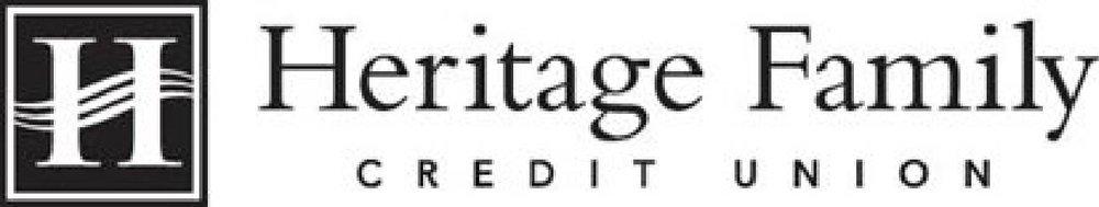 Heritage Family CU.jpg