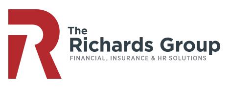 Richards Group Logo.jpg