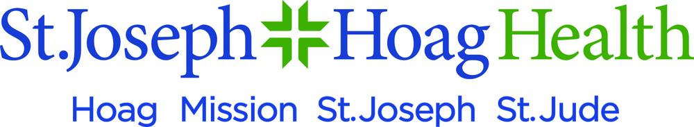 St. Joseph Hoag Health
