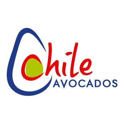 Chile Avocados