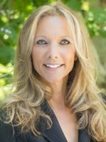 Kathe Bloom | President & CEO | Bloom Ads Inc.