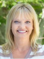 Lisa Nichols-Calabro   Partner-VP   Bloom Ads Inc.