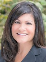 Christina Swain-Olver | VP - Client Services | Bloom Ads Inc.