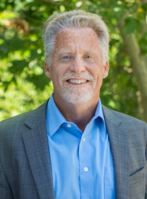 Marty Sokoler   VP - Business Development   Bloom Ads Inc.