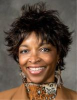 Sheila Gilmore | VP - Business Development | Bloom Ads Inc.