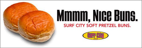 Surr City