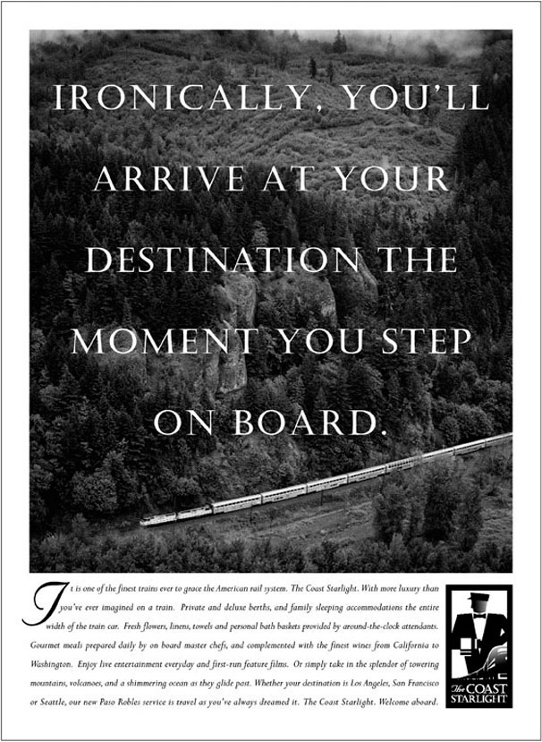 amtrak-advertisement.jpg
