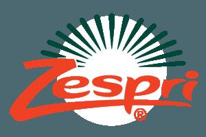Zespri logo 2.png